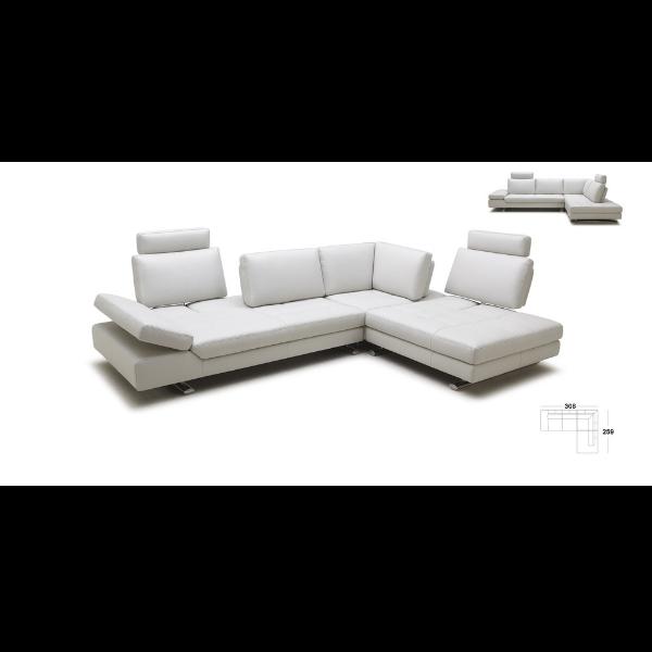 Venice Full Lounge set