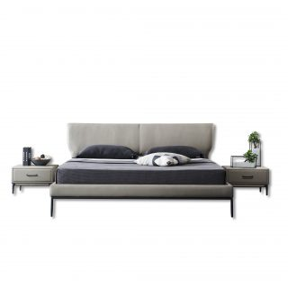 GC1729 Bedframe