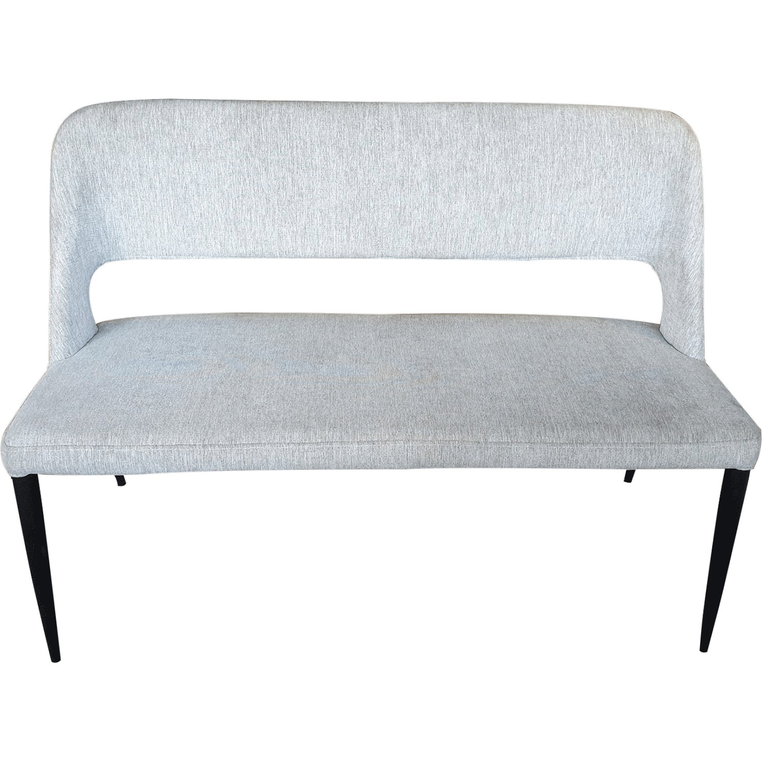 492l Long Bench Absolute Bedding