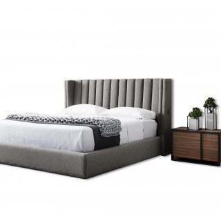 GC1807 Bedframe